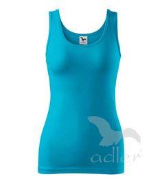 Visit site! T-shirt Triumph for Ladies, Code 136-44, TURCOAZ.