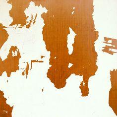 unknown map Old Maps, Nerd, Geek Stuff, Diagram, Abstract, My Love, Artwork, Geek Things, Summary
