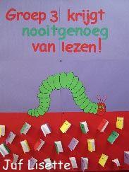 Diverse ideeen voor Prikborden Close Reading, Mood Boards, Classroom, Dyslexia, Class Room
