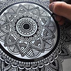 Estoy dibujando http://ift.tt/2h7DNkg