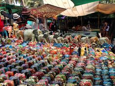 indian bazaar essay Photo Essay: Anjuna Flea Market (Goa, India) - The Yoga Nomads Bhutan, Goa India, India People, Photo Essay, India Travel, Incredible India, Maldives, Travel Inspiration, Dolores Park