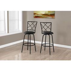 16 Best Country Kitchen Bar Stools Images Bar Stools