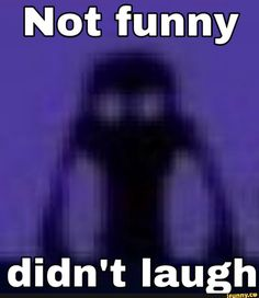 Reaction Memes Discover Not funny didnt laugh - iFunny :) Not funny didnt laugh - iFunny :) Really Funny Memes, Stupid Funny Memes, Funny Relatable Memes, Haha Funny, Laughing Quotes, Laughing So Hard, Couple Laughing, Laughing Jack, Friends Laughing