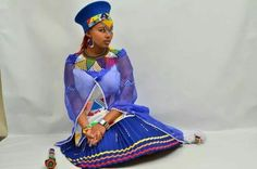 HOT Porno Photo - Pics and galleries Naked Girls Zulu Women, African Dresses For Women, African Clothes, African Print Fashion, African Design, African Beauty, Traditional Dresses, Traditional Wedding, Clothes For Sale