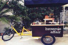 Food bike: a nova tendência gourmet - http://metropolitanafm.uol.com.br/novidades/famosos/food-bike-nova-tendencia-gourmet