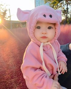 Baby E, Baby Kids, Cute Kids, Cute Babies, Korean Babies, Taekook, Beautiful Babies, Baekhyun, Ulzzang