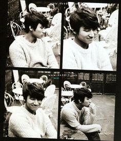 Daesung (대성)