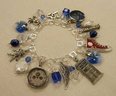 Sterling Silver Whovian Wedding Bracelet (Doctor Who) - JEWELRY AND TRINKETS http://www.craftster.org/forum/index.php?PHPSESSID=vpc6vn2q2vudsbpphmkjdqea40=389708.msg4614461#