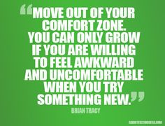 Brian-Tracy-Success-Picture-Quotes **These Brian Tracy programs will change your life. Good Life Quotes, Quotes To Live By, Best Quotes, Awesome Quotes, Favorite Quotes, Famous Quotes About Success, Success Quotes, Picture Quotes, Brian Tracy Quotes