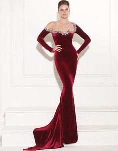 2015 Elbise Modelleri