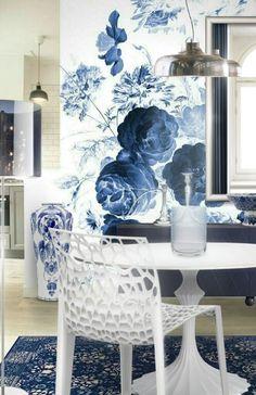 Design I created in neybers Decor, Interior, Home Decor, Vase, Interior Design