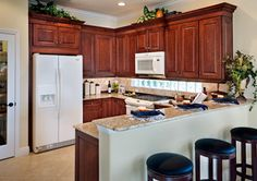 Design Your Own Home by Toll Brothers : Carmona - America's Luxury Home Builder