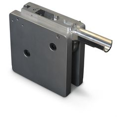 Stealth Arms 1911 Lower Receiver Jig Kit $180