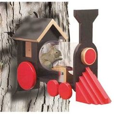 Cherry Tree Toys can provide you with all the woodworking supplies to complete p. Cherry Tree Toys can provide you with all the woodworking supplies to complete project from woodworking plans, wood Essential Woodworking Tools, Antique Woodworking Tools, Woodworking School, Learn Woodworking, Woodworking Supplies, Woodworking Plans, Woodworking Projects, Woodworking Videos, Woodworking Logo
