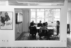 web agency Kaliop Montréal