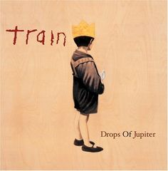 """Song """"Drops Of Jupiter"""" ukulele chords and tabs by Train. Free and guaranteed quality tablature with ukulele chord charts, transposer and auto scroller. Drops Of Jupiter Lyrics, Music Album Covers, Music Albums, Music Music, Folk Music, Top Albums, Album Covers, Musica, Vinyls"""