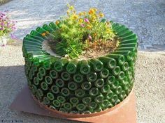 Reuse-Glass-Bottles7-620x465.jpg (620×465)