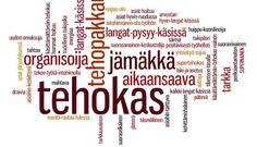 Työnhaku - rekrytointi - some My Career, Curriculum, Asia, Resume Cv, Teaching Plan