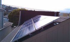 How to make your very own solar panel set-up completely from scratch. Additionally information to do with working with kits and getting extra parts via Ebay. http://netzeroguide.com/build-your-own-solar-power-system.html Skytech Solar specializes in...