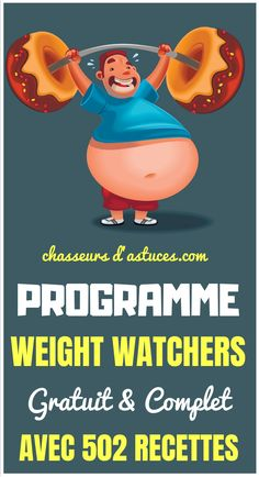 Find out how to Lose weight With This Boiled Egg Diet plan Program Egg And Grapefruit Diet, Lemon Diet, Programme Weight Watchers, One Week Diet, Weigth Watchers, Boiled Egg Diet Plan, Arthritis Diet, Most Effective Diet, Skin Moles