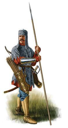 Войны и воины | War and History | ВКонтакте