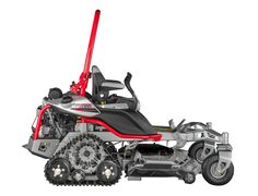 Altoz unveils 2017 mowers during national dealer meeting Landscaping Equipment, Lawn Equipment, Bobcat Equipment, Walk Behind Tractor, Cedar Shed, Zero Turn Lawn Mowers, Lawn Care Business, Small Tractors, Lawn