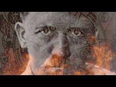 EL MAYOR SECRETO DE HITLER - (Parte 1) - YouTube
