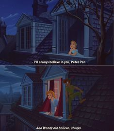 43 Ideas funny disney moments peter pan for 2019 Disney Pixar, Disney Memes, Disney Quotes, Disney And Dreamworks, Disney Magic, Funny Disney, Disney Songs, Disney Princess Quotes, Jm Barrie