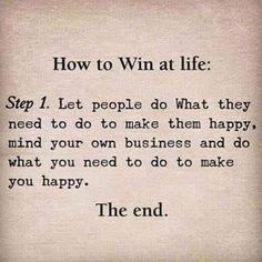 Quotes truths wisdom my heart 62 ideas Wisdom Quotes, True Quotes, Great Quotes, Words Quotes, Quotes To Live By, Motivational Quotes, Inspirational Quotes, Sayings, Know Your Worth Quotes