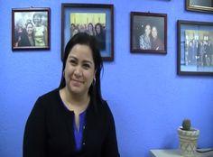 Reconocimiento a un mexicano universal, un héroe de México, Don Gilberto Bosques - Videos - Diario Judío México