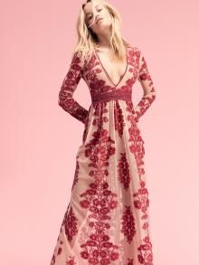 Temecula Maxi Dress at Free People Clothing Boutique