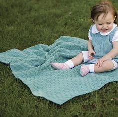 post on how to knit a blanket. gonna try this tomorrow with my new knitting buddy! =)