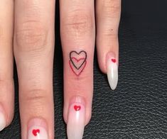 mini tattoos Image about girl in Tattoos by amerikato on We Heart It Mini Tattoos, Cute Tiny Tattoos, Dainty Tattoos, Little Tattoos, Pretty Tattoos, Sexy Tattoos, Tattoos For Women, Tatoos, Sleeve Tattoos