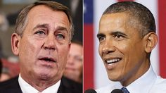 AP boehner obama lpl 130920 16x9 608 How to Sue the President in 4 Not So Easy Steps