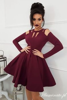 Homecoming Dresses Bodycon until Second Hand Homecoming Dresses Near Me when Bal… Homecoming Dresses Bodycon until Second Hand Homecoming Dresses Near Me when Ball Gown Dresses To Rent off Dress Fashion Casual save Ball Gowns Green Dresses Near Me, Hoco Dresses, Ball Gown Dresses, Strapless Dress Formal, Dress Outfits, Evening Dresses, Formal Dresses, Emo Outfits, Homecoming Dresses Sleeves