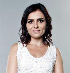 Blog do Dr. Iannini.: Apresentadora de TV Monica Iozzi é condenada a pag...