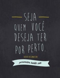 Image result for frases positivas em portugues