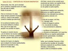 #LAUDES  (Oración de la mañana) #LiturgiaDeLasHoras #LectioDivina 09 de junio, Viernes, de la semana  IX del Tiempo Ordinario, feria, Salterio I Año litúrgico 2016 ~ 2017 ~ Ciclo A ~ Año Impar http://www.liturgiadelashoras.com.ar/sync/2017/jun/09/laudes.htm  INVITATORIO (Si Laudes no es la primera oración del día se sigue el esquema del Invitatorio explicado en el Oficio de Lectura)  V. Señor abre mis labios R. Y mi boca proclamará tu alabanza  Ant. Dad gracias al Señor, porque es eterna su…