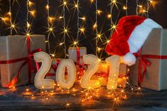 Happy New Year Funny, Happy New Year Pictures, Happy New Year Photo, Happy New Year Greetings, New Year Photos, Merry Christmas Message, Christmas Messages, Merry Christmas And Happy New Year, New Month Wishes