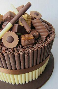 Chocolatechocolatechocolatee