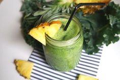 """Ananaslı Ispanaklı Soğuk İçecek Sitemize """"Ananaslı Ispanaklı Soğuk İçecek"""" konusu eklenmiştir. Detaylar için ziyaret ediniz. https://www.cocukrehberi.net/gurme/ananasli-ispanakli-soguk-icecek.html .  ananaslı ıspanaklı soğuk içecek, ananaslı ıspanaklı soğuk içecek tarifi, ananaslı ıspanaklı soğuk içecek malzemeleri, yemek tarifleri, yemek tarifi, kolay yemek tarifleri, pratik yemek tarifleri, tatlı tarifleri, pasta tarifleri, köfte tarifleri, nasıl yapılır, malzemeler, içecekler"""