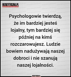 Polish Memes, Robert G, Satire, Daily Quotes, Motto, My Life, Sad, Humor, Sayings