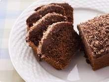 Bolo-de-chocolate-com-gengibre
