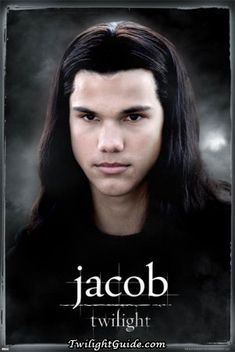 twilight-movie-jacob.jpg 301×450 pixels