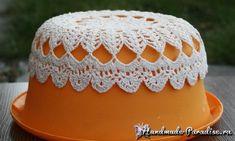 Crochet Motif, Crochet Hats, Decorative Plates, Arts And Crafts, Model, Handmade, Beautiful, Lace Making, Tablecloths