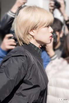 Are One Idols// Twice- Jeongyeon Suwon, Choppy Bob Haircuts, Jihyo Twice, Super Hair, Dream Hair, Fair Skin, Hair Inspo, Korean Girl Groups, Girl Crushes