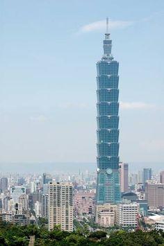 Taipei - miss the food and night marketsss