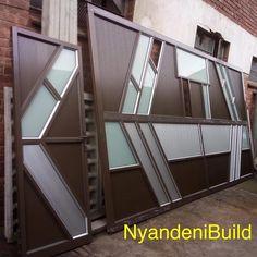 """15 curtidas, 0 comentários - NyandeniBuild Pmb (@nyandenibuild_pmb) no Instagram: """"Hi quality aluminum products by NyandeniBuild. 083 786 8640 www.nyandenibuild.co.za"""""""