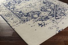 TML-1004 - Surya | Rugs, Pillows, Wall Decor, Lighting, Accent Furniture, Throws, Bedding