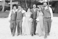 Wedding Photography Punta Cana Ambrogetti Ameztoy Photo Studio AlSol Sanctuary-74
